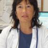 Dr.ssa cinzia salani