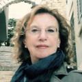 Dr.ssa Carla Maria Brunialti