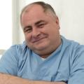 Dr. Giuseppe Fidecicchi