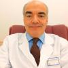 Prof. Stefano Brillanti