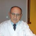 Dr. EMANUELE  ORLANDI