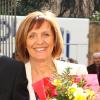 Dr.ssa Rossella Neri