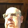 Dr. Fernando Prattichizzo