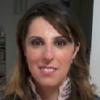 Dr.ssa Arabella Geraci