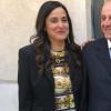 Dr.ssa Maria Francesca Gerardis