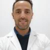 Dr. Enrico Cimarossa