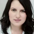Dr.ssa Lorella Guariniello