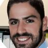 Dr. Francesco Ziglioli