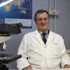Prof. francesco scarlata