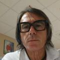 Dr. Daniele Citti