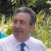 Prof. Michele Loizzi