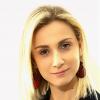 Dr.ssa Ilaria Marinelli