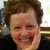 Dr.ssa Maria Luisa Toller