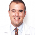 Dr. Carlo Bonifacini
