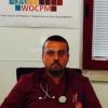 Dr. Ignazio Sapuppo