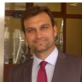 Dr. Giovanni Franco
