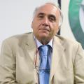 Prof. Beniamino Palmieri