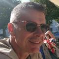 Dr. Francesco  Risaliti