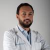 Dr. Giuseppe Ferrucci