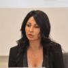 Dr.ssa Elisa Marcheselli