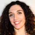 Dr.ssa Maria Elisabetta Guajana