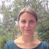 Dr.ssa Paola Filotico