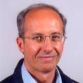 Dr. Alberto Caprioli