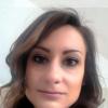 Dr.ssa Cristina Rubano