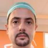 Dr. Aldo Cocuzza