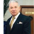 Dr. Jose Gregorio  Lizarraga picciotti