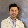 Dr. Costantino Voglino