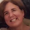 Dr.ssa Francesca  Stratta