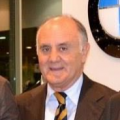 Dr. FRANCESCO PEZZUTO