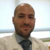 Dr. Giovanni Biondo