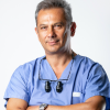 Dr. Alberto  Donadelli