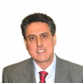 Dr. VINCENZO PIAZZA