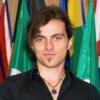 Dr. Fabio Zecca
