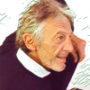 Dr. Michele Catenacci