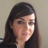 Dr.ssa Silvia Colangelo