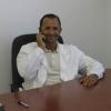 Dr. Davide Faga
