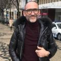 Dr. Mario Melis