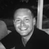 Dr. Davide Piccolo