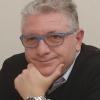 Dr. Giovanni GUGLIELMINO