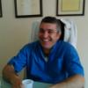 Dr. ABAGNALE GENNARO