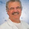 Dr. manlio cabria