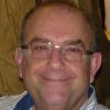 Dr. ROBERTO QUAGLIA