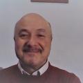 Dr. VINCENZO MENGANO