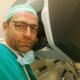Dr. Stefano Scabini