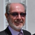 Dr. Giuseppe Salaris