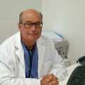 Dr. Claudio Guadagni